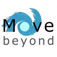 move beyond logo